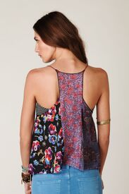 FreePeople_May_2011_PhotoShoot_5.jpg