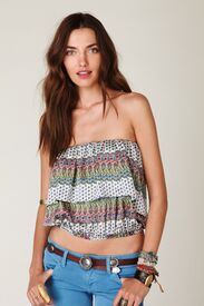 FreePeople_May_2011_PhotoShoot_6.jpg