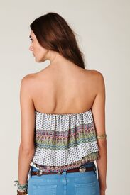 FreePeople_May_2011_PhotoShoot_7.jpg