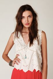FreePeople_May_2011_PhotoShoot_8.jpg
