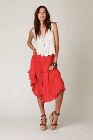 FreePeople_May_2011_PhotoShoot_10.jpg
