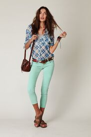 FreePeople_May_2011_PhotoShoot_11.jpg