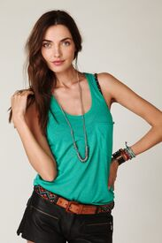 FreePeople_May_2011_PhotoShoot_12.jpg