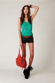 FreePeople_May_2011_PhotoShoot_14.jpg