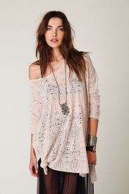FreePeople_May_2011_PhotoShoot_15.jpg