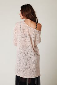 FreePeople_May_2011_PhotoShoot_16.jpg