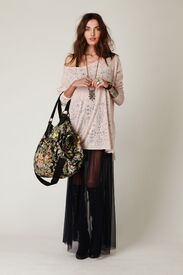 FreePeople_May_2011_PhotoShoot_17.jpg