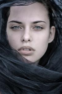 Lana_first.jpg