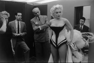 Marilyn_36.jpg