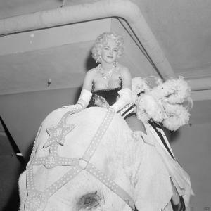 Marilyn_43.jpg