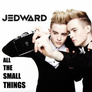 Jedward_All_The_Small_aindreas.jpg