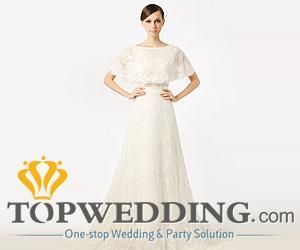 top_wedding.jpg