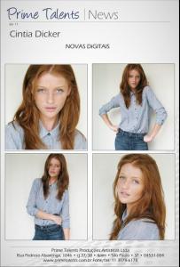 cintia___new_polaroids.jpg