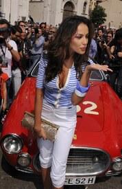 Madalina_Ghenea-1000_Miglia_2011_event_001.jpg