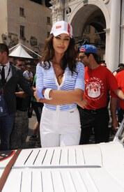 Madalina_Ghenea-1000_Miglia_2011_event_006.jpg