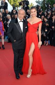 30 IrinaShayk premiere CannesFF 22052012.jpg