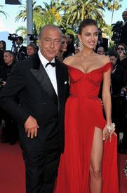 35 IrinaShayk premiere CannesFF 22052012.jpg