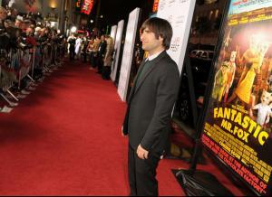 AFI_FEST_2009_Premiere_20th_Century_Fox_Fantastic_Bza0tzodcbTl.jpg