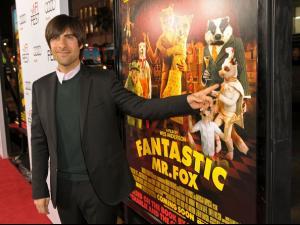 AFI_FEST_2009_Premiere_20th_Century_Fox_Fantastic_IYYZpMQ_XUul.jpg
