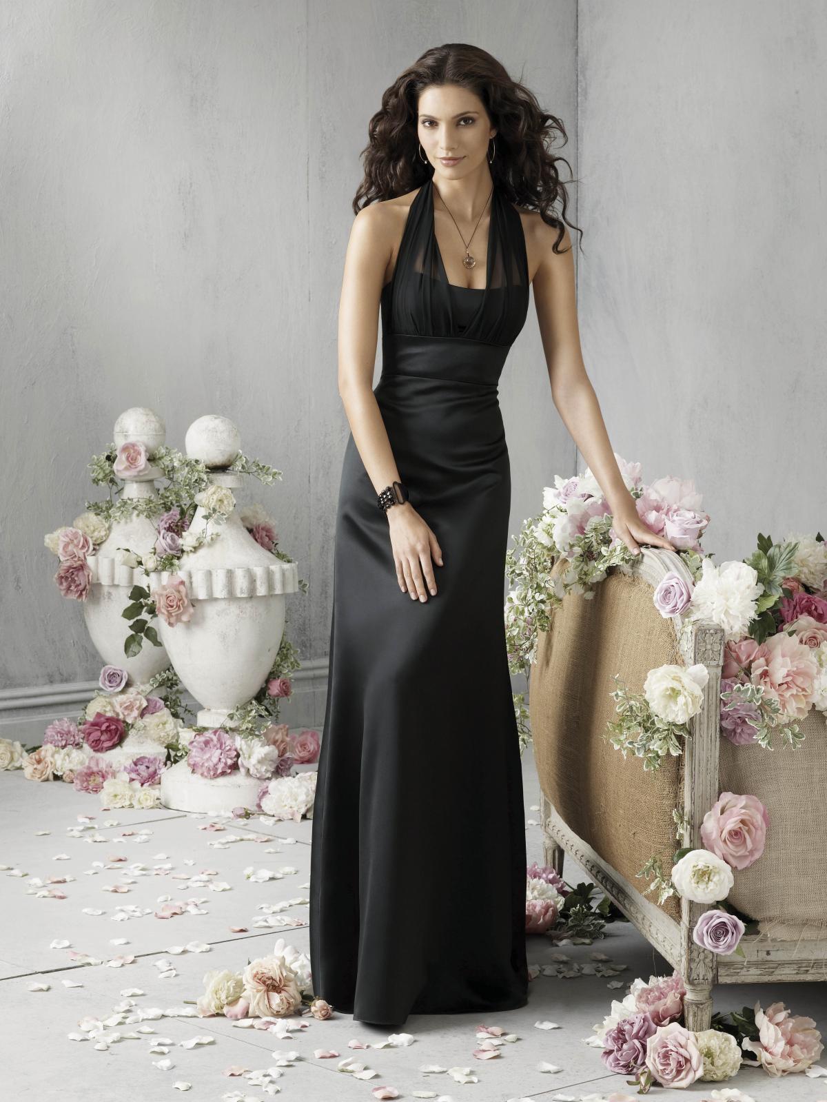Платья Вечернии Фото