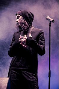Ville_Valo_III_by_GIVEthemHORNS.jpg