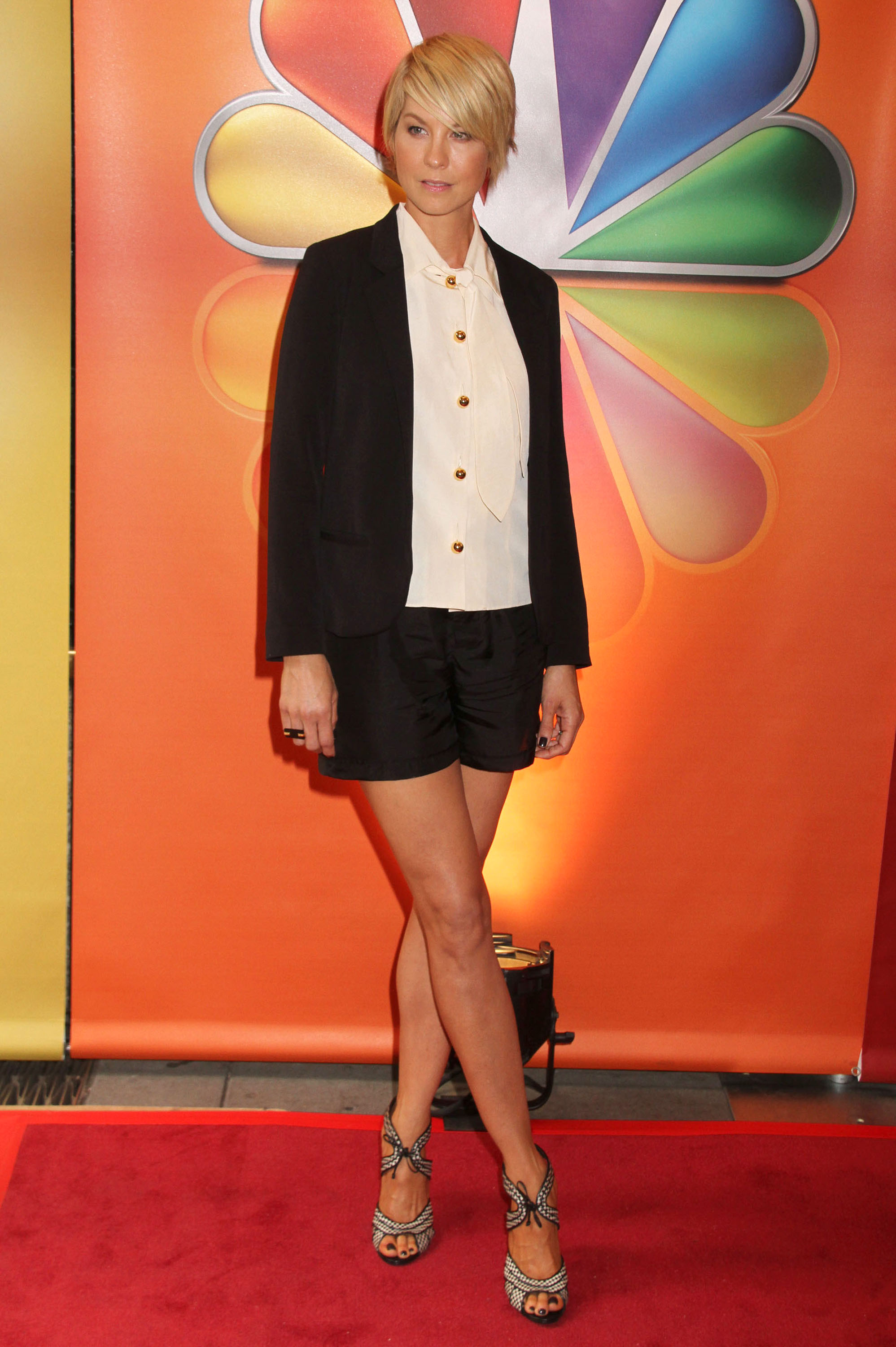 Feet Jenna Elfman born September 30, 1971 (age 47) naked (59 pictures) Porno, 2020, butt