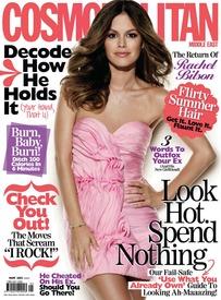 Rachel_Bilson_Cosmopolitan_Middle_East_May_2012.jpg