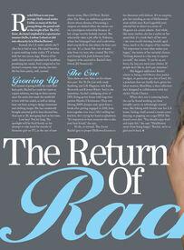 002_Rachel_Bilson_Cosmopolitan_Middle_East_May_2012.jpg