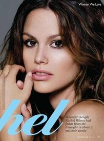 003_Rachel_Bilson_Cosmopolitan_Middle_East_May_2012.jpg