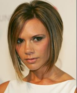 Victoria-Beckham-Inverted-Bob-Hairstyle.jpg