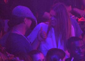 leo-club-21may13-27.jpg