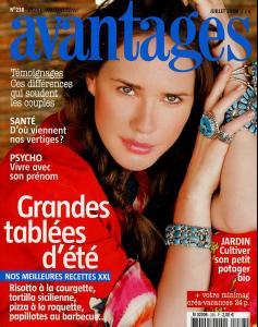 avantages-2008-july-00.jpg