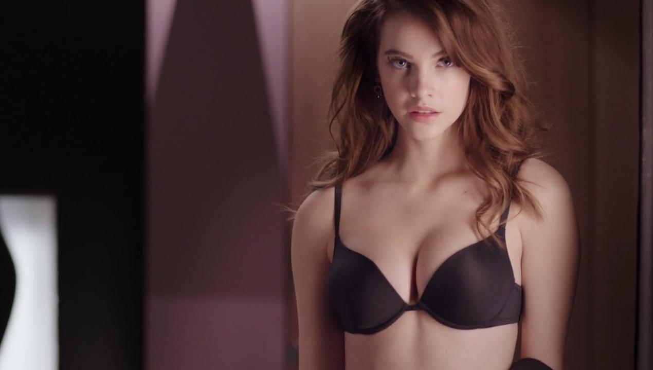 Hot Nika Khitrova naked (31 photo), Tits, Fappening, Boobs, braless 2018