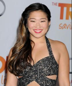 jenna-ushkowitz-red-carpet-photos-trevor-project-s-2013-trevorlive-los-angeles-event_4.jpg