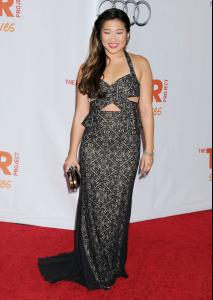 jenna-ushkowitz-red-carpet-photos-trevor-project-s-2013-trevorlive-los-angeles-event_8.jpg