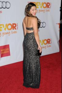jenna-ushkowitz-red-carpet-photos-trevor-project-s-2013-trevorlive-los-angeles-event_5.jpg
