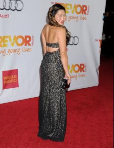 jenna-ushkowitz-red-carpet-photos-trevor-project-s-2013-trevorlive-los-angeles-event_6.jpg