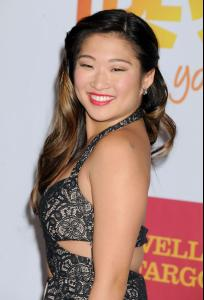 jenna-ushkowitz-red-carpet-photos-trevor-project-s-2013-trevorlive-los-angeles-event_9.jpg