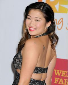 jenna-ushkowitz-red-carpet-photos-trevor-project-s-2013-trevorlive-los-angeles-event_10.jpg