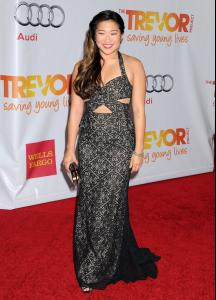 jenna-ushkowitz-red-carpet-photos-trevor-project-s-2013-trevorlive-los-angeles-event_3.jpg