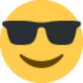 Smiling face with sunglasses.png