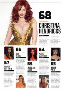 FHM-UK-100-Sexiest-Women-in-the-World-2014-14.jpg