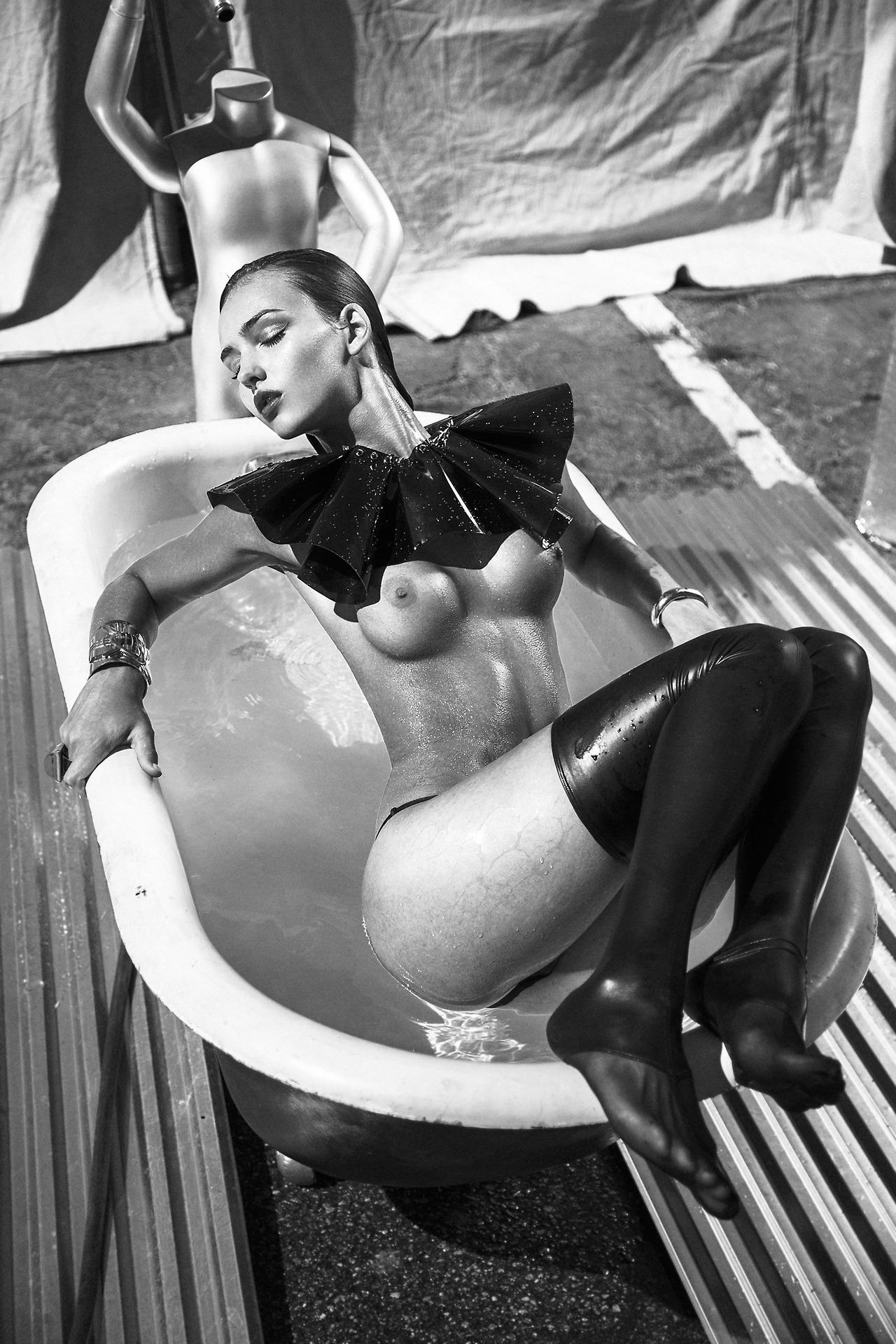 Rachael Leigh Cook desnuda - Pgina 6 fotos desnuda