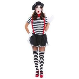 womens-mime-costume-bc-808269a.jpg