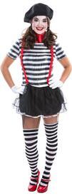 womens-mime-costume-bc-808269.jpg