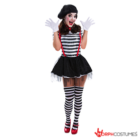 mime-artist-womens-costume-1.jpg