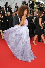 Tina Kunakey__Cannes_05-24-2017 (3).jpg