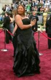 HollywoodsbestQueen_Latifah.jpg
