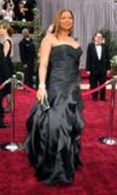 HollywoodsbestQueen_Latifah_1.jpg