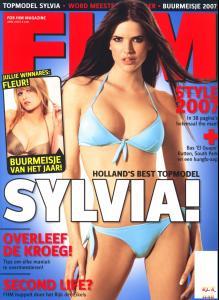 Sylvia_Geersen_FHM2007_04_001.jpg